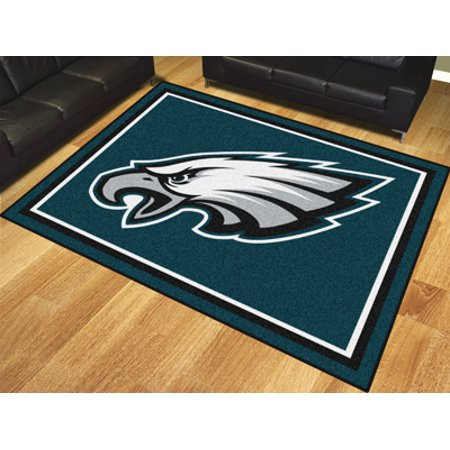 rug repeating from eagles bath buy philadelphia area beyond nfl bed small