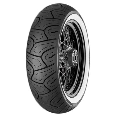Continental Contilegend Rear Motorcycle Tire 15080b 16 77h Wide