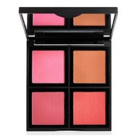 (3 Pack) e.l.f. Studio Blush Palette - Light