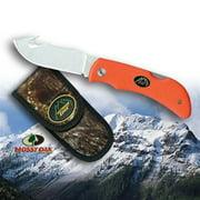 Outdoor Edge GHB-50 Grip Hook Blaze [orange] - Box