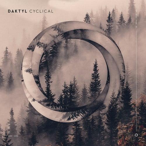 Cyclical (Vinyl)