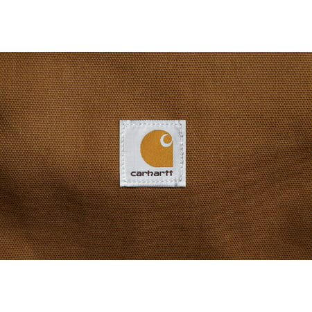 Covercraft SSC3415CABN Seat Cover