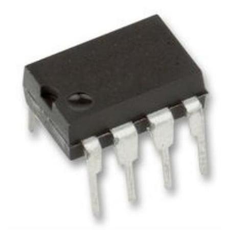 4X Linear Technology Ltc1049Cn8#Pbf Op Amp, 800Khz, 0.8V/Us, Dip-8