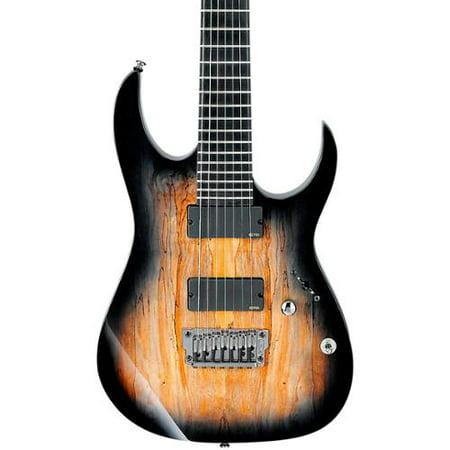 ibanez iron label rgix27fesm 7 string electric guitar. Black Bedroom Furniture Sets. Home Design Ideas