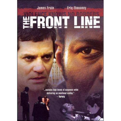 The Front Line (Widescreen)
