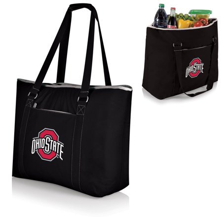 Ohio State Buckeyes Tahoe XL Beach Bag Cooler Tote - No Size ()