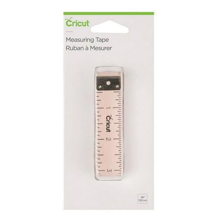 CRICUT Measuring Tape - 60