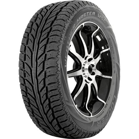 cooper weather master wsc studdable winter tire 225. Black Bedroom Furniture Sets. Home Design Ideas