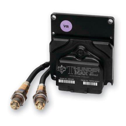 ThunderMax ECM with AutoTune Closed Loop System 309-383