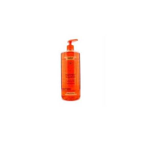 Obliphica 14902629344 Treatment Shampoo -For Very Dry, Colored or Damaged Hair- 1000ml-33. 8oz