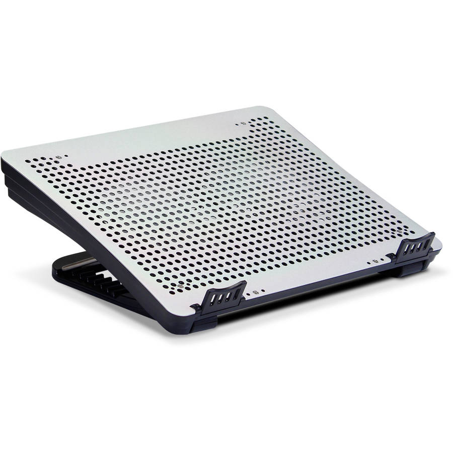 Furinno Laptop Cooling Pad Stand