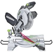 Best Compound Miter Saws - Genesis 10-Inch 15-Amp Compound Miter Saw with Laser Review