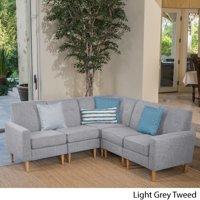 Super Mid Century Sectional Sofas Walmart Com Unemploymentrelief Wooden Chair Designs For Living Room Unemploymentrelieforg