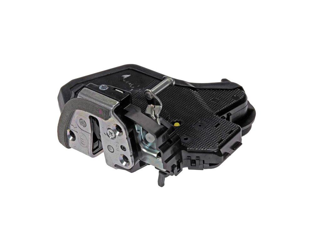 For Toyota 4Runner Lexus Door Lock Actuator Motor Rear Right Dorman 931-463