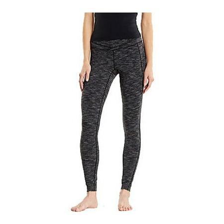 bd8e3315a436a lucy - Women's lucy Hatha Legging - Walmart.com