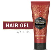 Old Spice Swagger Men's Hair Styling Gel, 6.7 Fl Oz