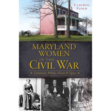a comparison of the daily experiences of women in the civil war How war changed the role of women in the still the comparison to men was favorable as the the civil aeronautics agency's war training service.
