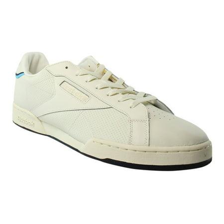 5540b24b9e5c Reebok - Reebok Mens Royal Complete Cln White Athletic Sneakers Athletic  Shoes Size 13 New - Walmart.com