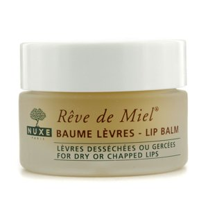 Nuxe - Reve De Miel Ultra Nourishing Lip Balm - 15g|0.52oz