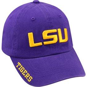 Lsu Tigers Team Shop Walmart Com