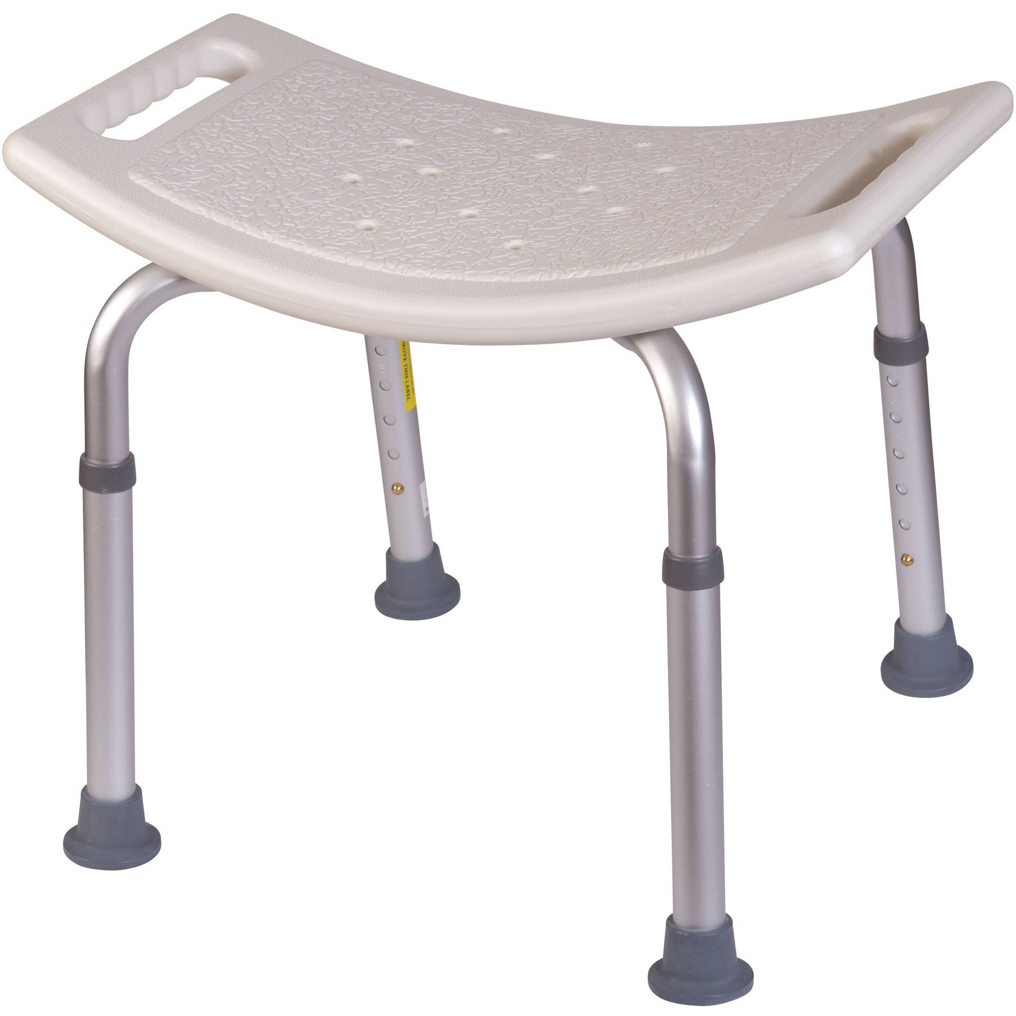 Briggs Medical Service Health Smart  Bath Seat, 1 ea