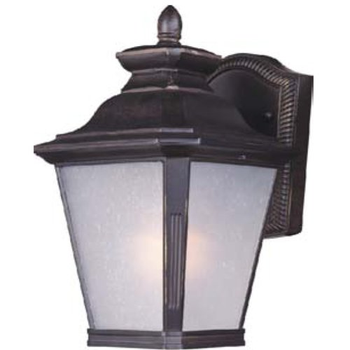 Darby Home Co Dovercourt LED Outdoor Wall Lantern