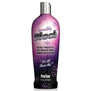 Best Indoor Tanning Lotions - Pro tan PT-00-1088 Pro Tan Incredibly Black Double Review