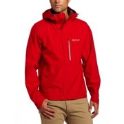 Marmot Men's Minimalist Jacket: Shell