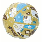 Throw & Tell® Prayer Ball