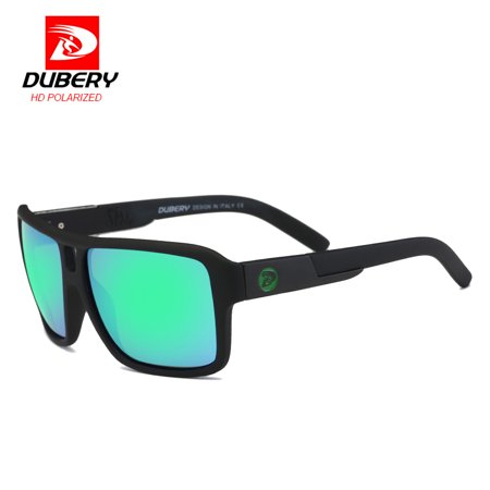 1080fb043145 AKDSteel - Outdoor Sport Glasses Mens Driving Cycling Colorful color lens  Sunglasses Aviator Goggle - Walmart.com