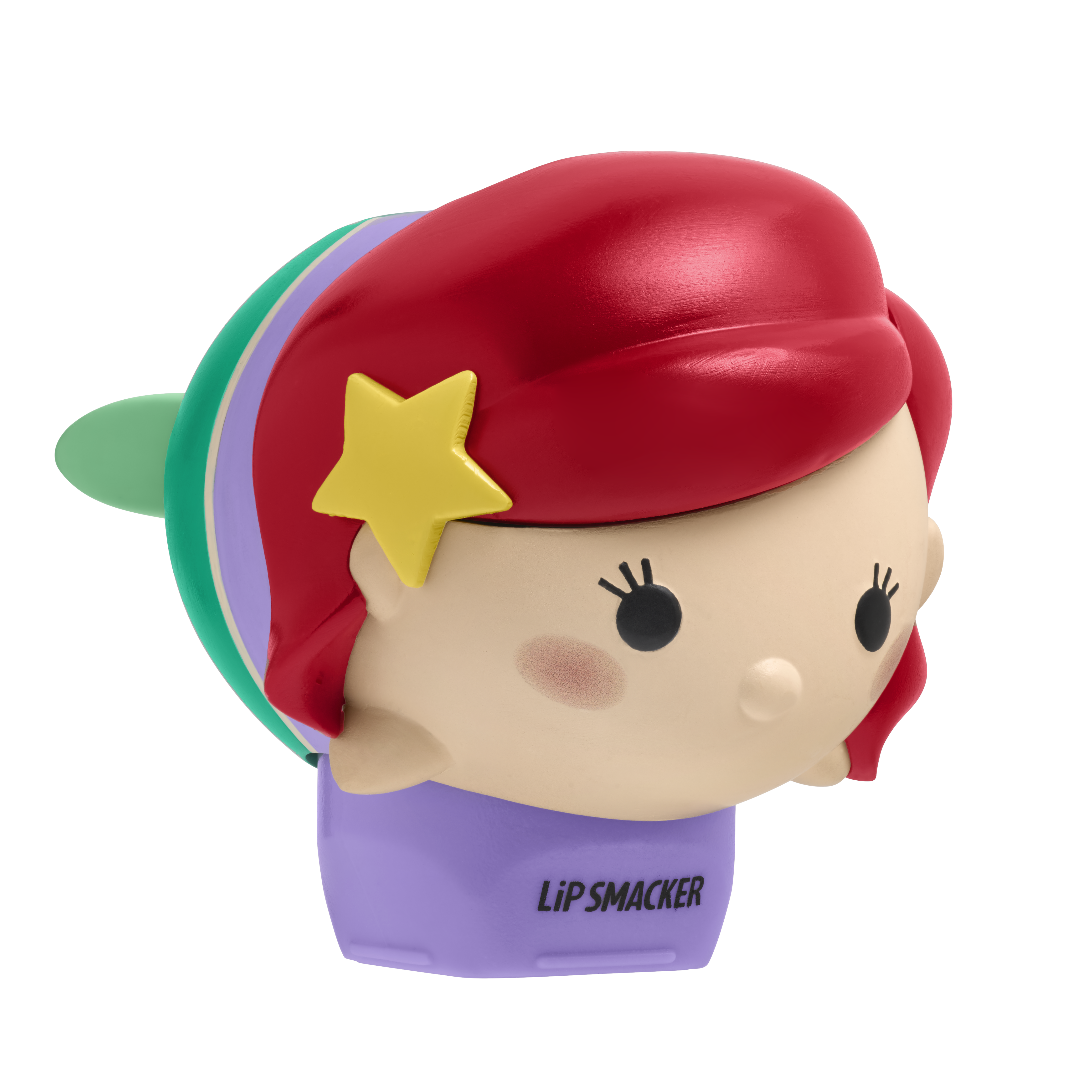 Lip Swmacker Disney Tsum Tsum Lip Balm