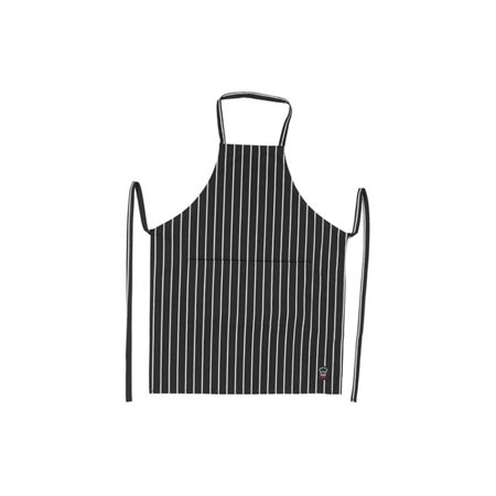 Length Waist Apron (Winco BA-3427CS, 33-1/2