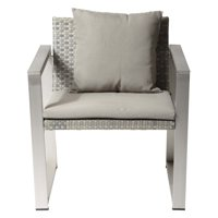 Pangea Home Chester Patio Lounge Chair
