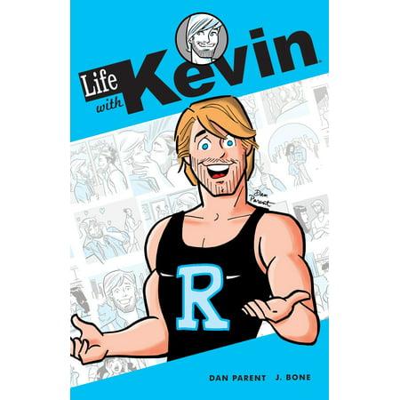 Life with Kevin Vol. 1 - Kevin Garnett Life