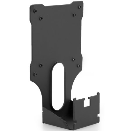 - VESA Mount Adapter for Dell S-Series Monitors by VIVO | fits Models S2440L, S2340L, S2340M, S2240L, S2240M (MOUNT-DL02)