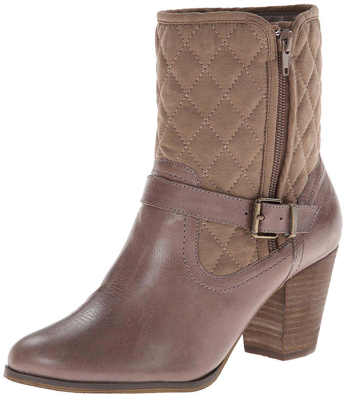 Bella Vita Women's Kyndall Boot by Bella Vita