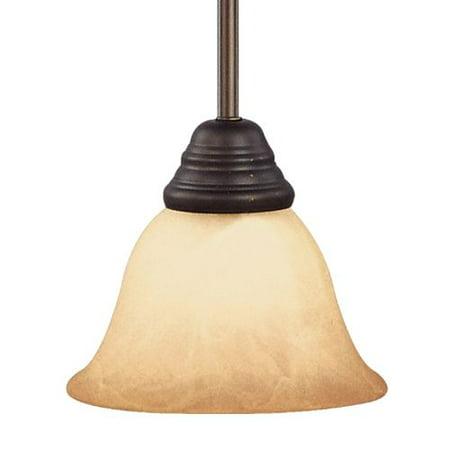 Maxim 91064 1 Light 6.5