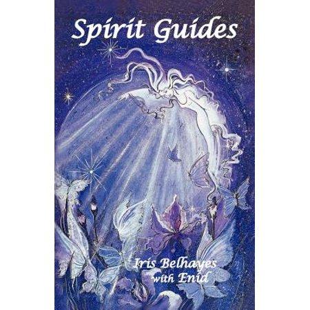Spirit Guides - Spirit Guides