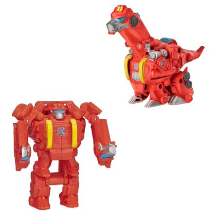 Best Playskool Transformers Rescue Bots 2PK Heatwave Chase Dinobots Autobots Figures Hasbro V2976A deal