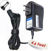 T POWER 5V Ac Dc Adapter Charger Compatible with Pro-form (14730 248512 249159) ELLIPTICAL CROSSTRAINER/Recumbent Bike Bicycle Exerciser Machine Bike Cross Trainer FX CSE CSX LE RE ZE ZX ZR XP
