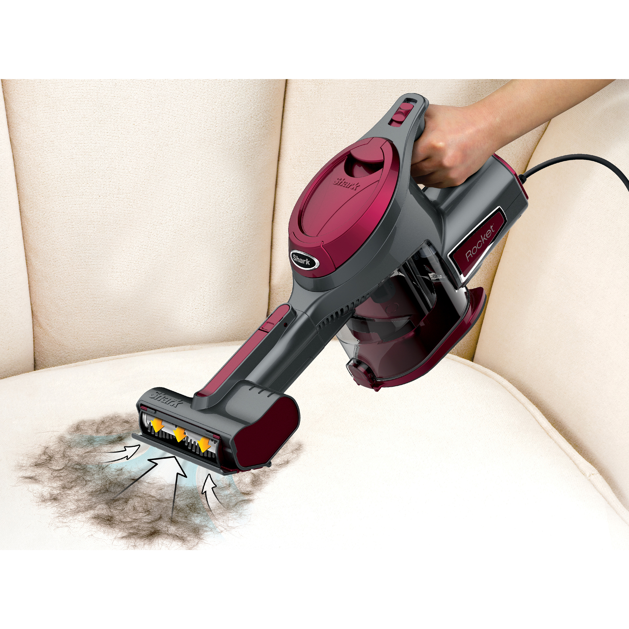 What is the best handheld vacuum cleaner reference com - What Is The Best Handheld Vacuum Cleaner Reference Com 3