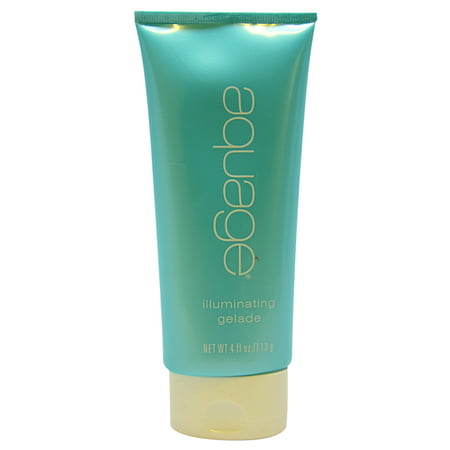 Aquage Defining Gel (Aquage Illuminating Gelade - 4 oz Gel )