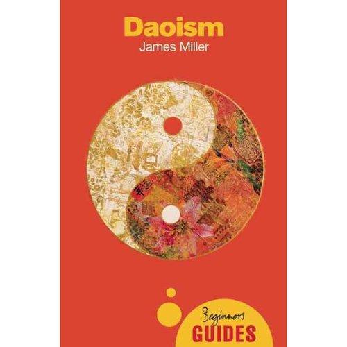 Daoism: A Beginner's Guide