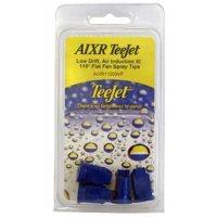 PK-AIXR11003VP Fimco TeeJet Air Induced XR spray tip