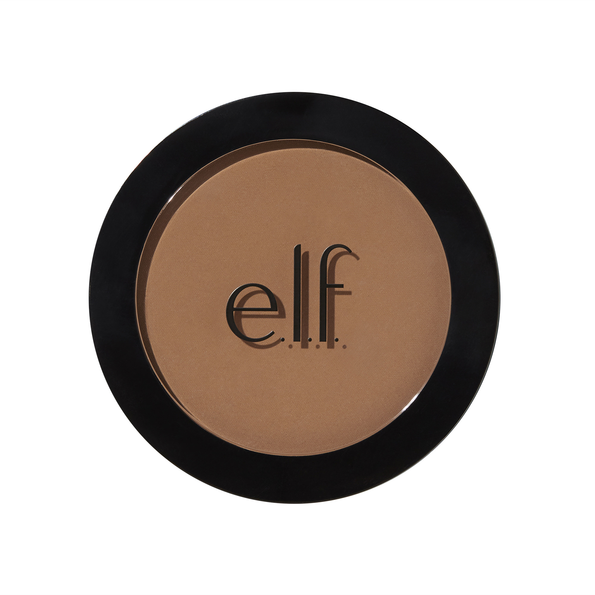 e.l.f. Cosmetics Primer-Infused Bronzer, Forever Sunkissed