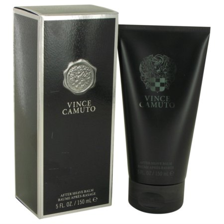 fea8b14a33a Vince Camuto Cologne by Vince Camuto