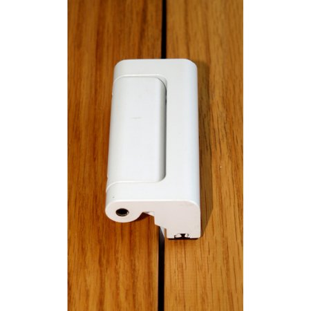 Cardinal Gates Door Guardian Childproofing Lock