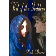 Veil of the Goddess