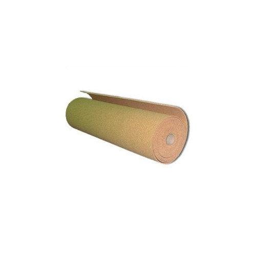 APC Cork 3mm Cork Underlayment (800 sq. ft./Roll)