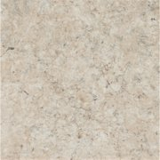 ARMSTRONG CALIBER VINYL SELF ADHESIVE FLOOR TILE WHITE per Case of 45